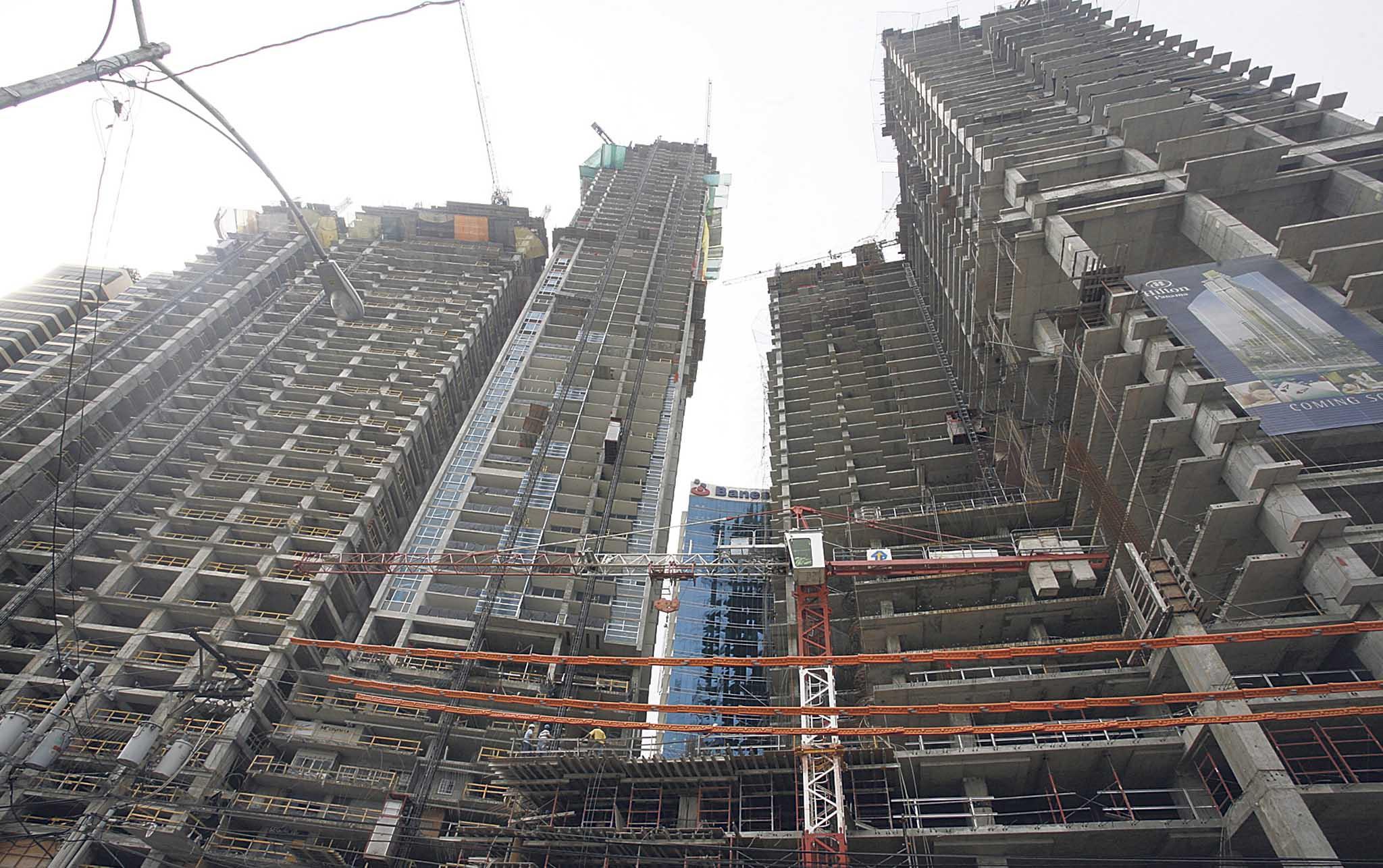 Ferreteria y construcci n panam mantiene crecimiento for Construccion empresa