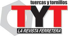 Revista TYT