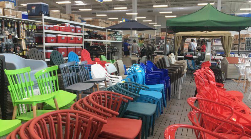Novex Costa Rica abrió sus puertas