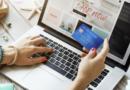 8 tendencias en las compras online