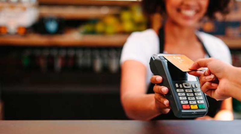 Pagos digitales: ¿cómo se harán los pagos ahora?