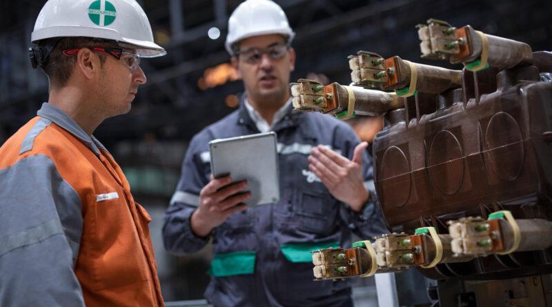 ¿Cuáles son los beneficios de automatización de su empresa?