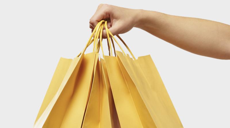 Retail en sobreoferta
