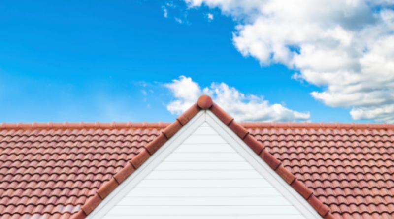 Ventajas de la teja de arcilla para techos