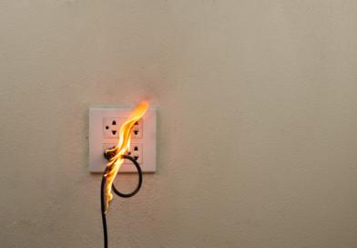 Ventajas del mantenimiento de la instalación eléctrica