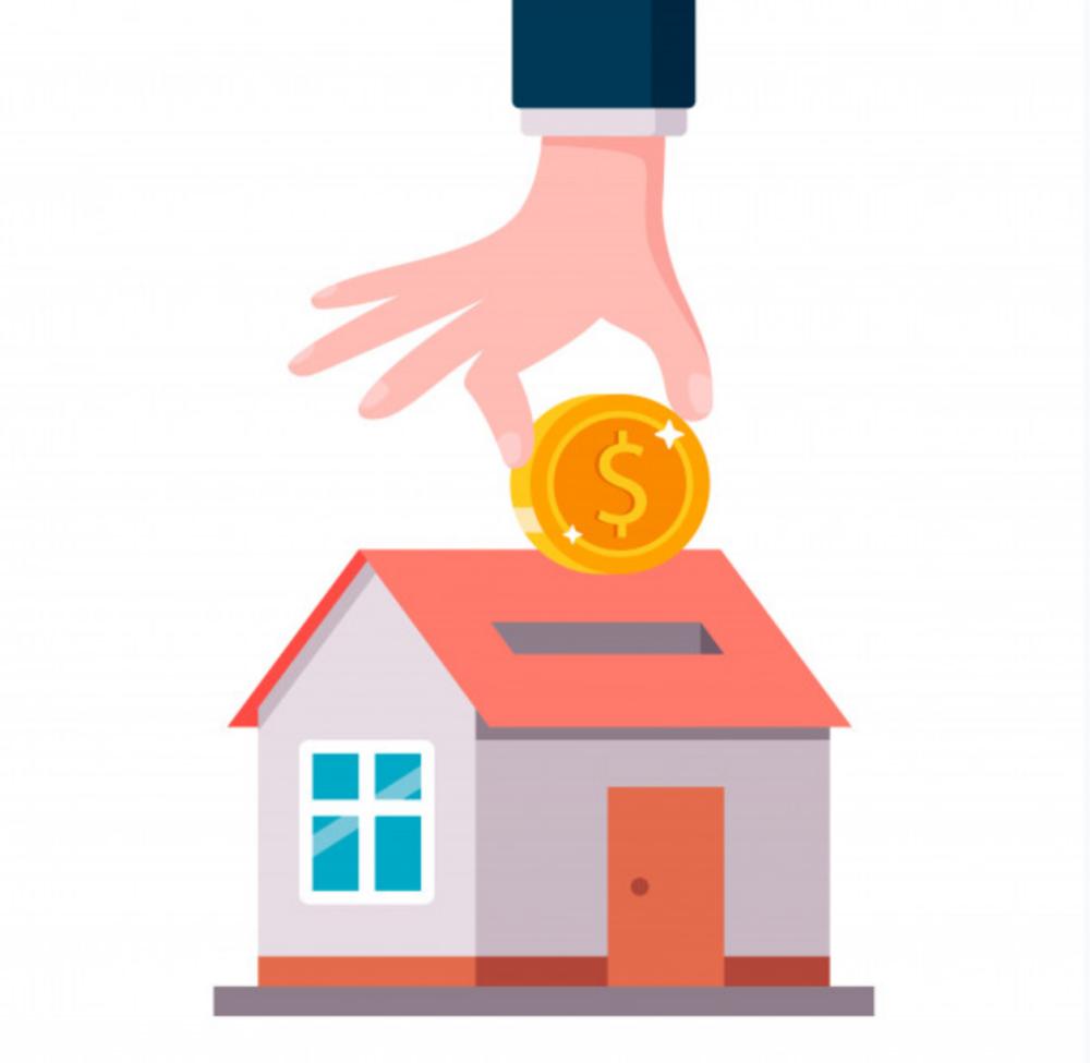 Cuanto cuesta cambiar el techo de una casa