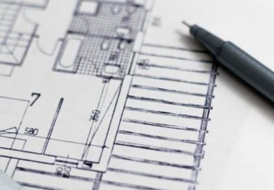 """Cámara de Consultores en Arquitectura e Ingeniería expone su posición respecto al caso """"Cochinilla"""""""