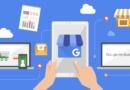 Ferreterías con más reseñas en Google My Business de Centroamérica